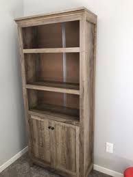 Used Bookshelf New And Used Furniture For Sale In Rochester Mn Offerup