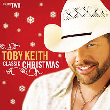 classic christmas a classic christmas vol 2 toby keith songs reviews credits