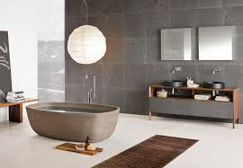 zen designs 20 exceptional and relaxing contemporary bathroom designs home photo