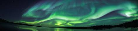 northern lights live cam auroramax the northern lights live high definition canadian