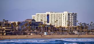 luxury hotels huntington beach hotels pasea hotel and spa