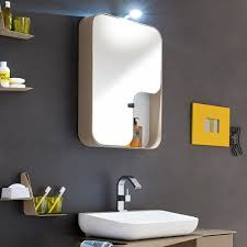 Modern Bathroom Medicine Cabinet Top 10 Best Modern Medicine Cabinets