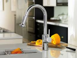 costco kitchen faucet luxury hansgrohe kitchen faucet costco interior design
