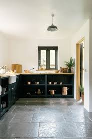 stylish kitchen tile ideas uk flooring for kitchen laphotos co