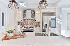how to decorate above kitchen cabinets 2020 should you decorate above kitchen cabinets a detailed