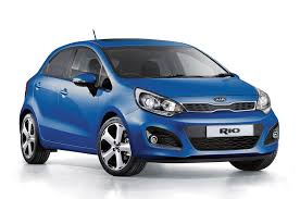 kia vehicle lineup kia picanto 1 0 2 2017 review by car magazine