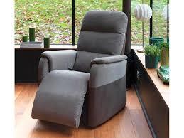 fauteuil relax releveur fauteuil relax releveur à nozay