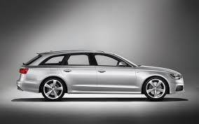 audi a6 price tag for audi a6 hd photos side photos 2012 audi a6 side in
