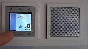 steckdose badezimmer badezimmer radio unterputz design