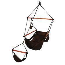 hammaka hammock chair hayneedle