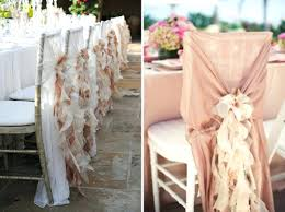 cheap wedding chair cover rentals wedding chair cover rentals chair covers design