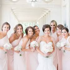 Wedding Makeup Packages Blissfully Beautiful Bride