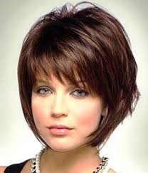 graduated bob hairstyles with fringe 87 best hair images on pinterest layered hairstyles coiffures