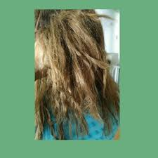 jcpenney hair salon price list jc penny haircut gallery haircut ideas for women and man