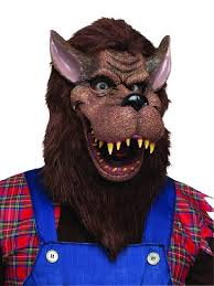 cheap wolf mask costume find wolf mask costume deals on line at
