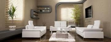 good home interiors home interiors designs home interior design for well good home