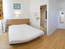 chambres d hotes verdun hotel les colombes verdun