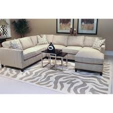 Animal Area Rugs Coffee Tables Animal Print Area Rugs Leopard Print Carpet For