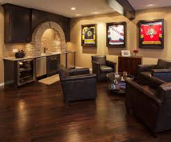 man caves ideas with low budget the new way home decor man cave ideas for basement