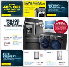 home depot spring black friday 2017 dates black friday kitchen appliances home decoration ideas