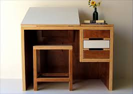bedroom furniture sets study table for kids what is a table read