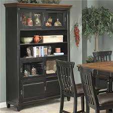 Whalen Furniture Bookcase Apa By Whalen Dining Side Pieces U0026 Curio Cabinets Store