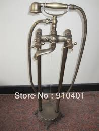 Floor Mounted Faucet China Hardwares Store Cheap Discount Sale