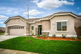Premier Homes Floor Plans The Premier Series At Orchard Jmc Homes Marysville Ca
