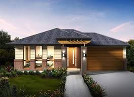 modern single storey house designs 2016 2017 fashion trends 2016