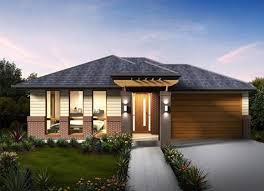 New Single Floor House Plans Modern Single Storey House Designs 2016 2017 Fashion Trends 2016