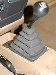 1997 jeep wrangler problems jeep wrangler tj weak links fixes four wheeler magazine