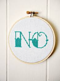 free no tattoo ink cross stitch pattern glitter wit