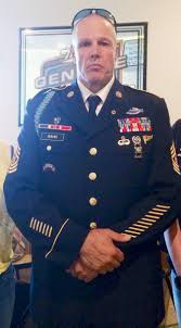this military faker tricked a town u2014 and a gold star family