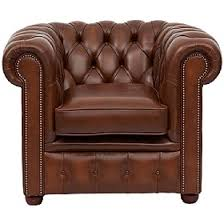 bureau chesterfield antique chesterfield chair cheap antique chesterfield chair from