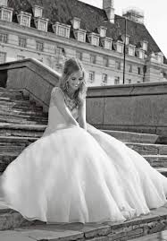 wedding dresses nottingham i do bridal wedding dresses and bridesmaid dresses mansfield