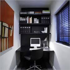 interior design small office nihome