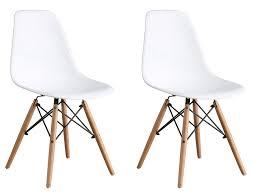 Esszimmerstuhl Yoga Oye Hoye Retro Desigher Stuhl Esszimmerstühle Wohnzimmerstühl Aus