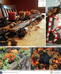 Fall Decorating Projects - 29 best fall decorating images on pinterest autumn autumn
