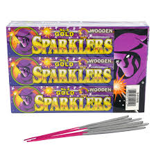 where to buy sparklers in nj phantom fireworks products sparklers