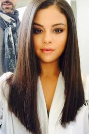 haircuts and styles for long straight hair hairstyles for long straight hair best 25 long straight haircuts