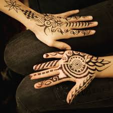 earth henna earthhenna twitter