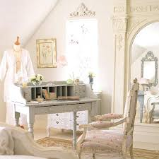 marvellous french inspired bedrooms cool french bedroom decor