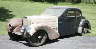 Barn Finds For Sale Australia The World U0027s Most Valuable Barn Find 60 Rare Cars Untouched For 50