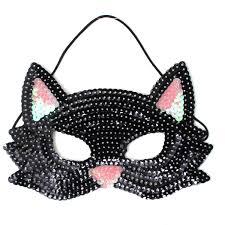 design your own halloween mask online kids fancy dress masks and mask making hobbycraft
