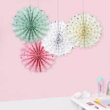 paper craft home decor great cheap home decorations paper craft