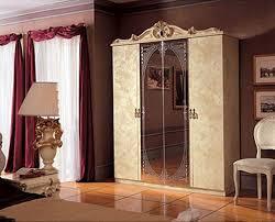 barocco bedroom set barocco ivory camel collection bedroom set bedroom sets