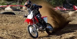 honda 150r bike honda honda crf150f expert moto zombdrive com