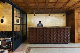 review the ludlow hotel new york international traveller