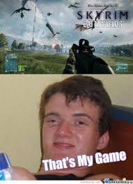 that s my game by bakoahmed meme center