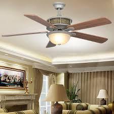 ceiling marvellous lighting direct ceiling fans lighting direct